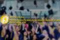 #Kongsilah - Persediaan Sebagai Seorang Mahasiswa Jurusan Fizik